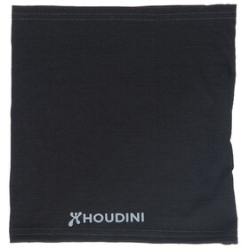 Houdini Desoli Chimney True Black